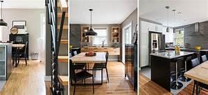 interior design photography montreal decobizzcom With interior decor montreal