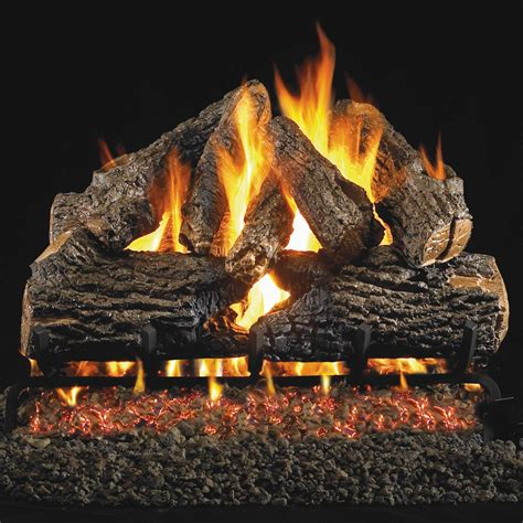 Ceramic Logs For Gas Fireplace Home Depot Insured By Ross