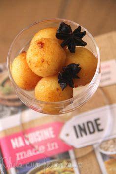 agneau korma cuisine indienne 1000 images about cuisine indienne on cuisine