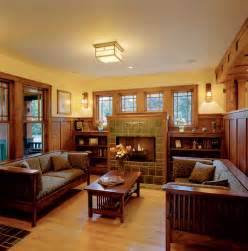 styles of furniture for home interiors fireplace on