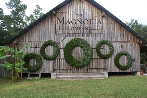 miva  magnolia company miva blog