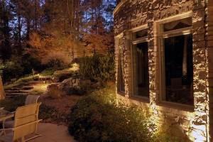 classic landscapes atlanta landscape design company With outdoor lighting companies in atlanta
