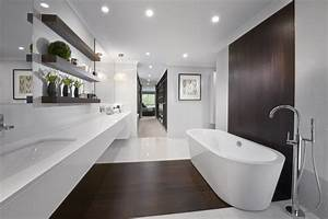 Queensland's Best Bathroom Design Stylemaster Homes