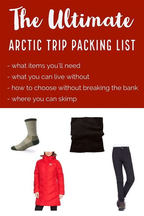 ultimate packing list ideas  pinterest traveling  checklist carry  packing