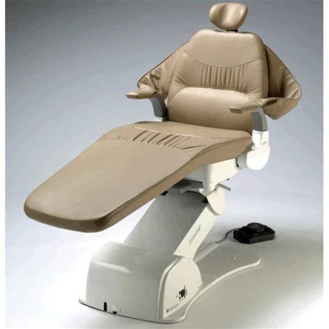 Adec Dental Chair Weight Limit by Belmont X Calibur V Dental Chair Model B50 Independent