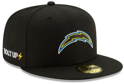 era releases vegas inspired  nfl draft hats