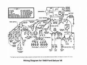 Ballast Resistor In A 6 Volt System