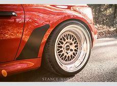 BMW Z3 M Coupe on Livery wheels oldridezoldridez