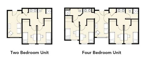 and house plans dormitory floor plans 검색 dormitory