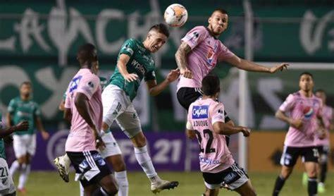 Tarjeta Roja TV: ver Deportivo Cali vs Millonarios EN VIVO ...