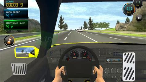 Racing In City  Car Driving  Best Android Gameplay Hd