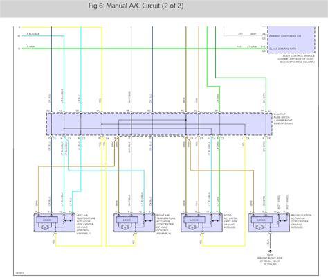 Gm A C Compressor Wiring Diagram by Air Conditioner Wiring Diagrams Need Ac Wiring Diagram