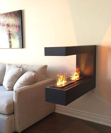 water vapor fireplace 59 best design architecture images on