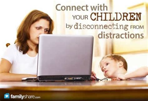 gift   children inspirational quotes