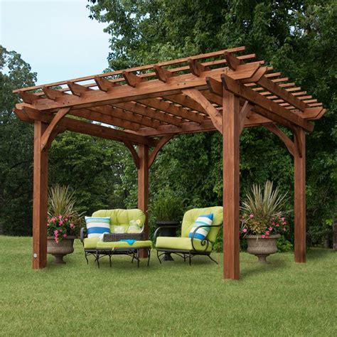 pergolas breathtaking plans walmart pergola  astounding canopy styles   beautiful