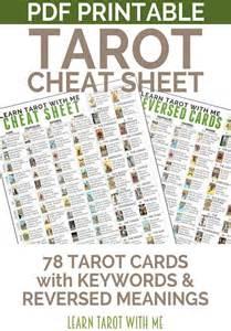 best 25 meaning of tarot cards ideas on pinterest tarot