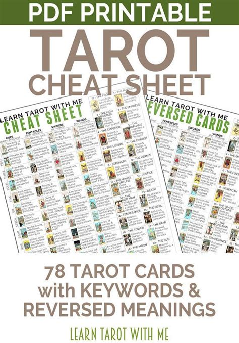 Deck Definition Origin by 25 Beautiful Meaning Of Tarot Cards Ideas On