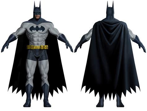 Long Halloween Batman Suit by Batman Long Halloween Skin Characters Amp Art Batman