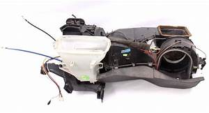 Hvac Climate Heater Box Heaterbox Core 93