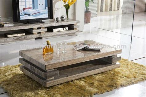 20 Best Matching Tv Unit And Coffee Tables  Tv Cabinet