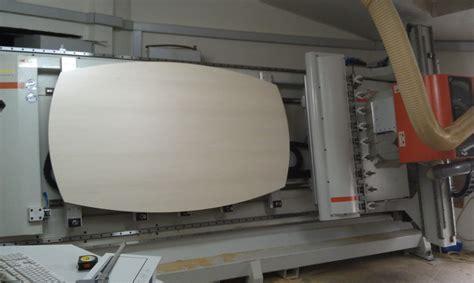 Plexiglas Als Tischplatte by Cnc Lohnarbeit