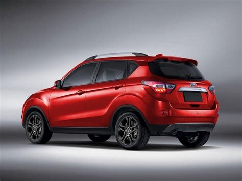ford escape wallpapers top  suv