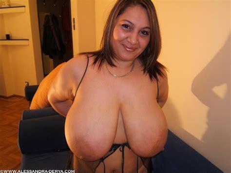 149953504  Porn Pic From Sexy Turkish Bbw Milf Alessandra Derya Sex Image Gallery