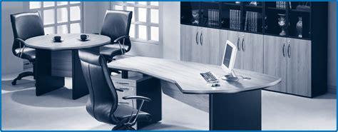 nettoyage bureau contrat d entretien nettoyage de bureaux contrats