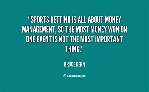 money management quotes quotesgram