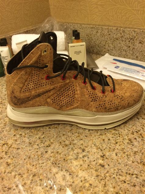 legit check lebron x cork 35 up from plato s