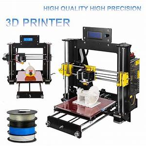 The Top 23 Ideas About Anet A8 Desktop 3d Printer Prusa I3