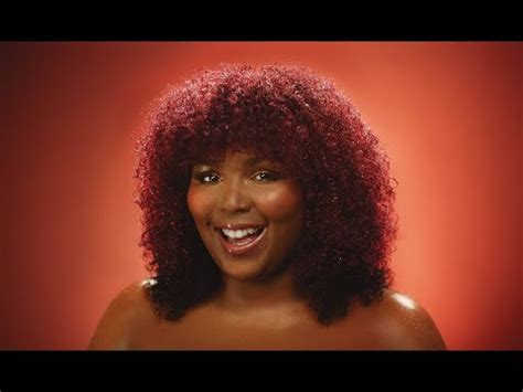 Lizzo introduces the anthem to the world via a highly entertaining music video, directed by quinn wilson. Lizzo - Juice (Official Video) - YouTube