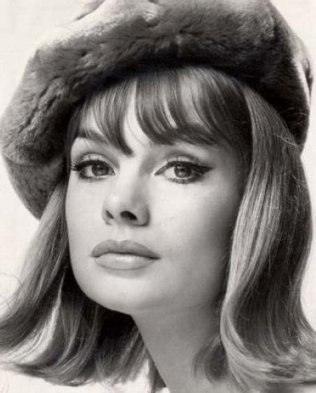 Hairstyles In The 60s by Hairstyles Of The 60s