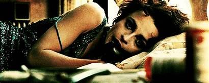 Marla Singer Helena Carter Bonham Gifs Club