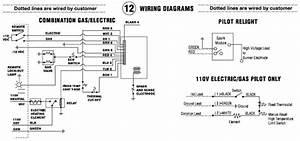 Suburban Water Heater Sw10de Wiring Diagram