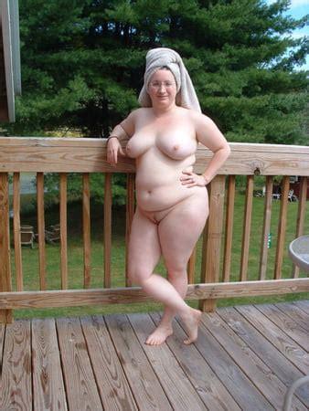 Full Body Naked Mature Bbw And Bear Pics Pics Xhamster