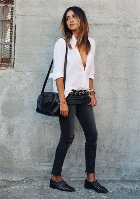 schwarze hose kombinieren damen wei 223 e bluse kombinieren diese styling regeln musst du kennen mode inspirationen wei 223 e