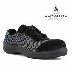 Chaussure De Securite Femme Legere : chaussure de s curit l g re femme lisashoes lisashoes ~ Nature-et-papiers.com Idées de Décoration