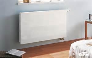 heizkã rper design flach design moderne heizkörper für wohnzimmer inspirierende bilder wohnzimmer dekorieren