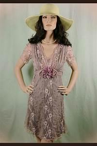 Boho Mode Online Shop : bohemian fashion ihr online shop f r romantische mode elegante kleidung und accessoires ~ Watch28wear.com Haus und Dekorationen