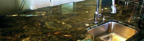 emerald coast fabrication artfully designed skillfully