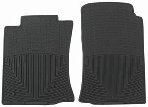 2010 toyota tacoma weathertech all weather front floor With 2010 tacoma floor mats