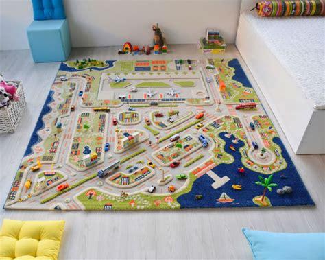 alfombras para jugar alfombras infantiles decoideas net