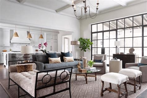 Transitional Interior Design 10 top transitional interior design must haves for the