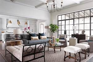 10, Top, Transitional, Interior, Design, Must