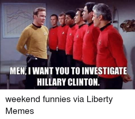 Liberty Memes - funny liberty memes of 2016 on sizzle funny