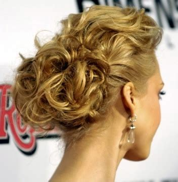 Updo Hairstyles For Balls by School Formal Hair Styles And Formal Hair Do Ideas