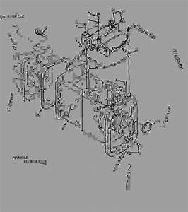 Transmission Housing  Py008
