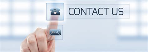mon power phone number contact us phone directory