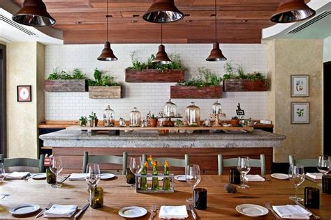 jardiniere cuisine jardinière plantes aromatiques cuisine fleur de